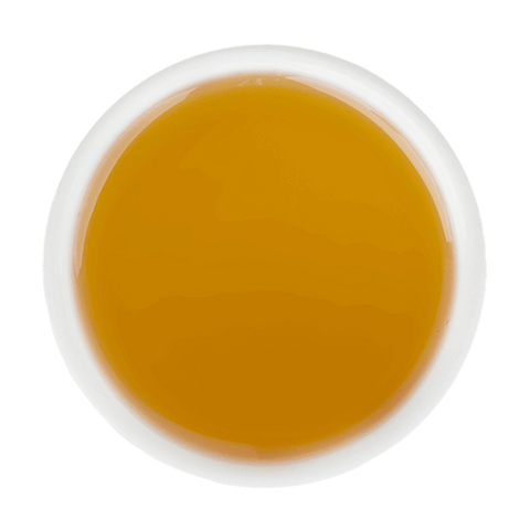 Turmeric Ginger Organic Green Tea