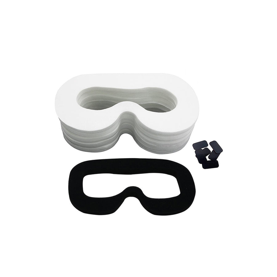 HTC VIVE, Velcro Disposable Eye Cover
