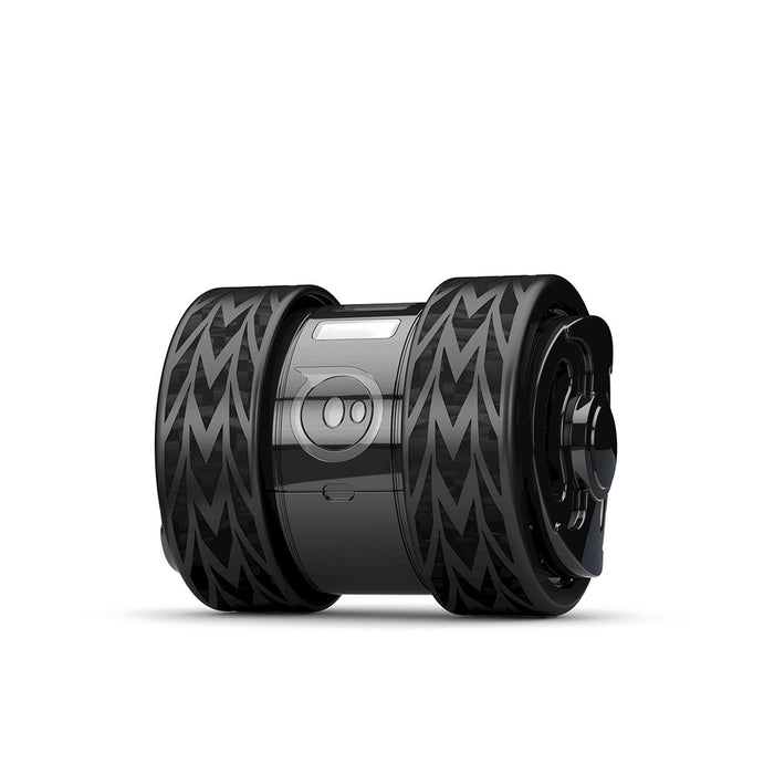 Sphero Darkside Ollie App-controlled Robot - Elon Three