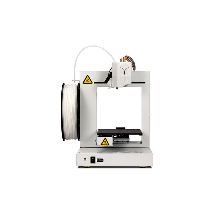 Up Plus 2 3D Printer