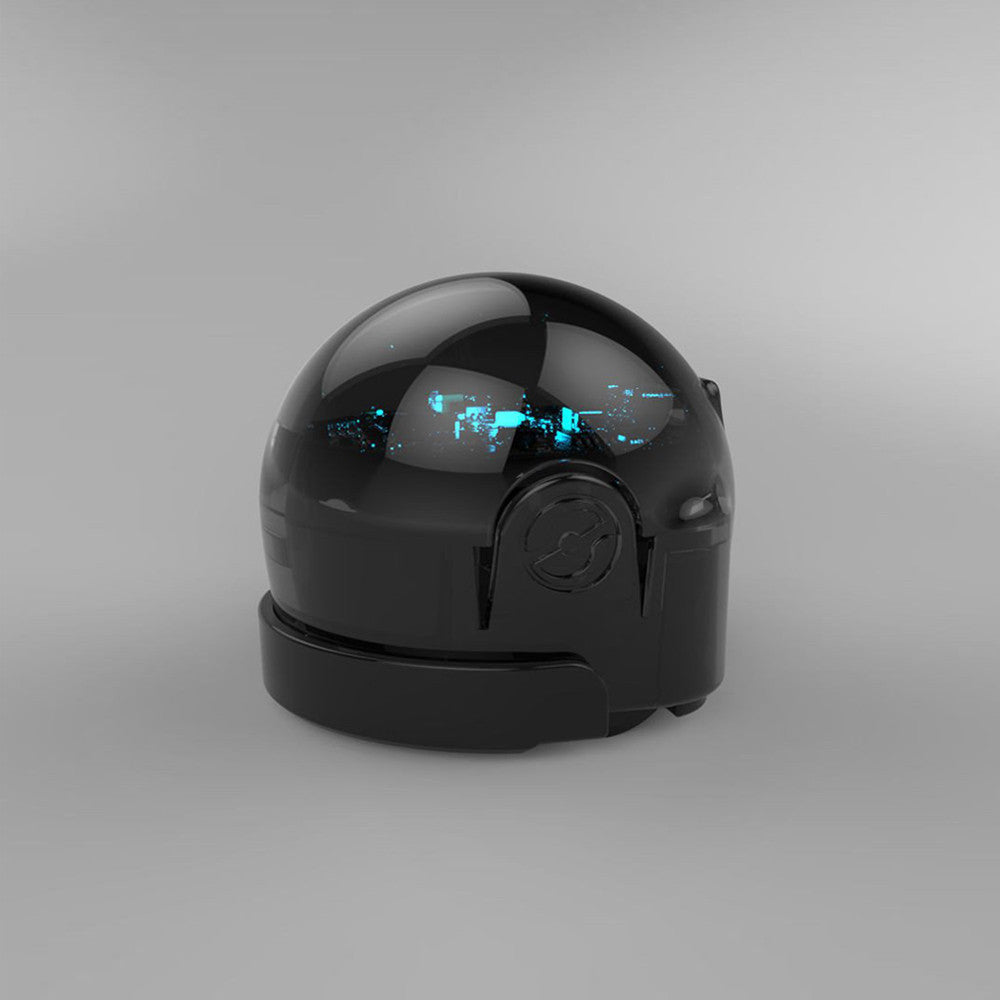 Ozobot 2.0 Bit (Titanium Black) - Elon Three
