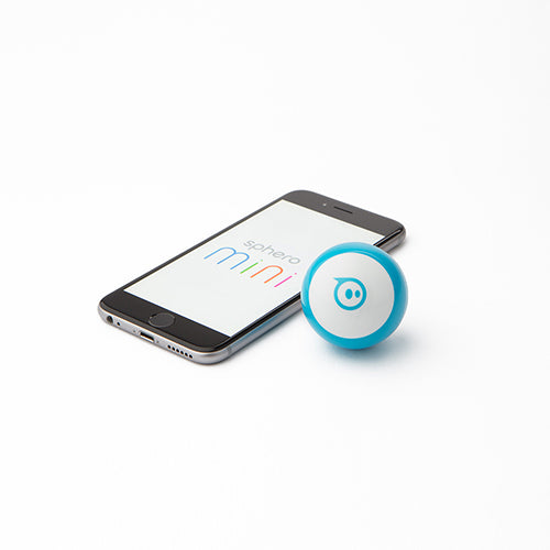 Sphero Mini (Blue)