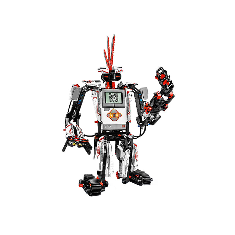 LEGO MINDSTORMS EV3 Education Core Set with Charger