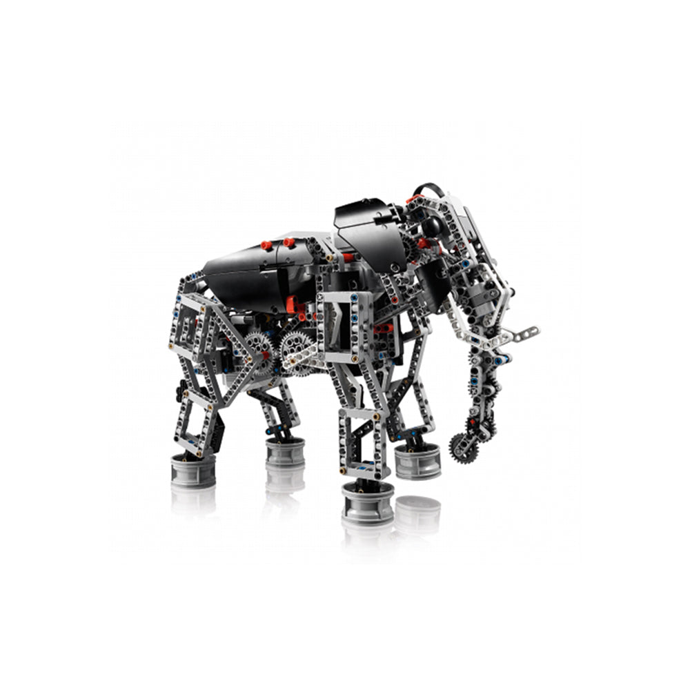 Lego Mindstorms Education EV3 Expansion Set