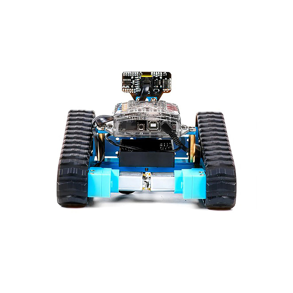 Makeblock mBot Ranger 3-in-1 (Bluetooth)