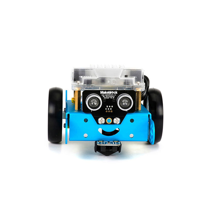 Makeblock mBot v1.1 (Bluetooth) - Elon Three