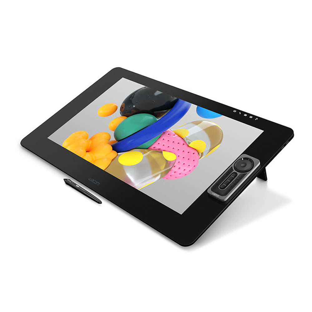 Wacom Cintiq Pro 24 Creative Pen Display