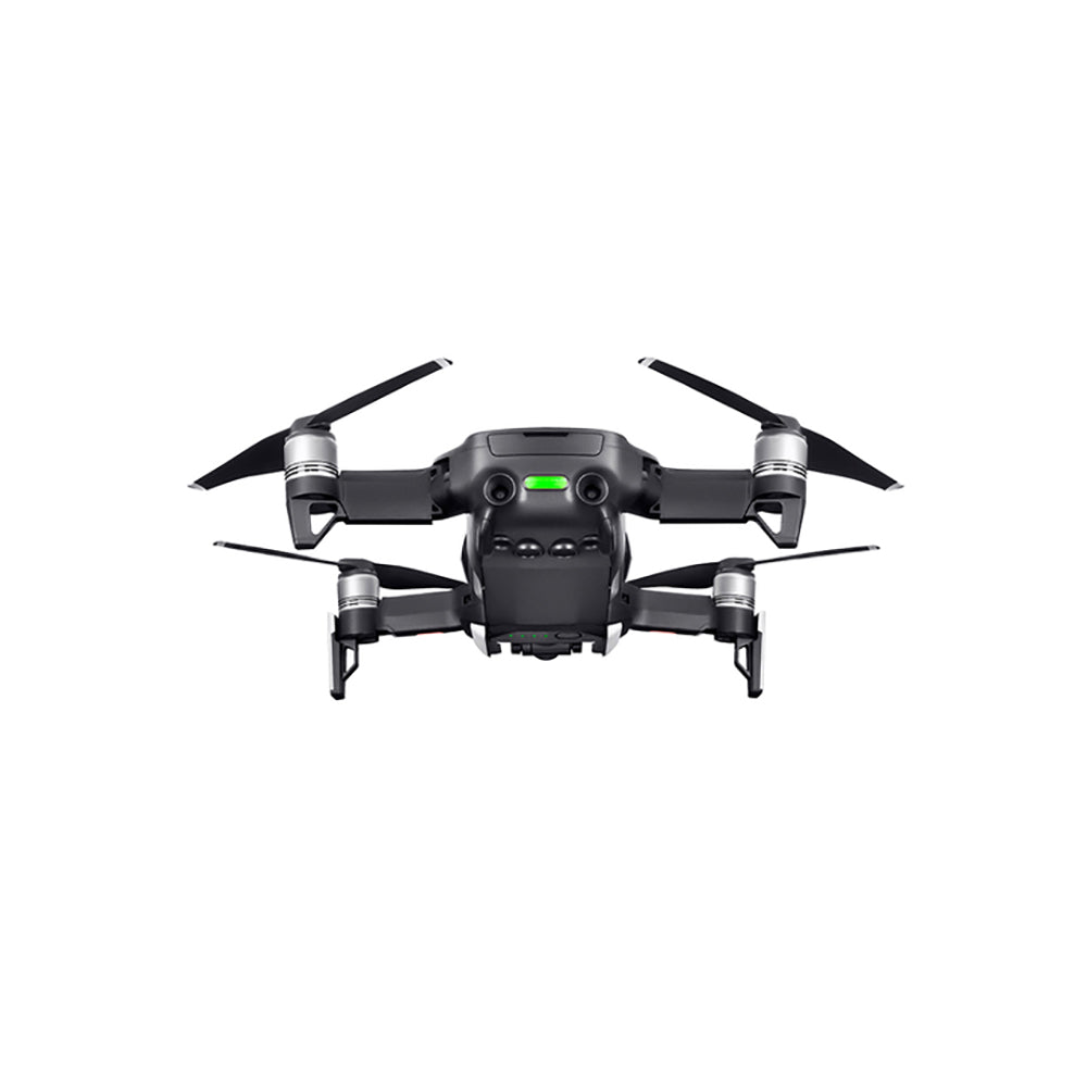 DJI Mavic Air Flymore