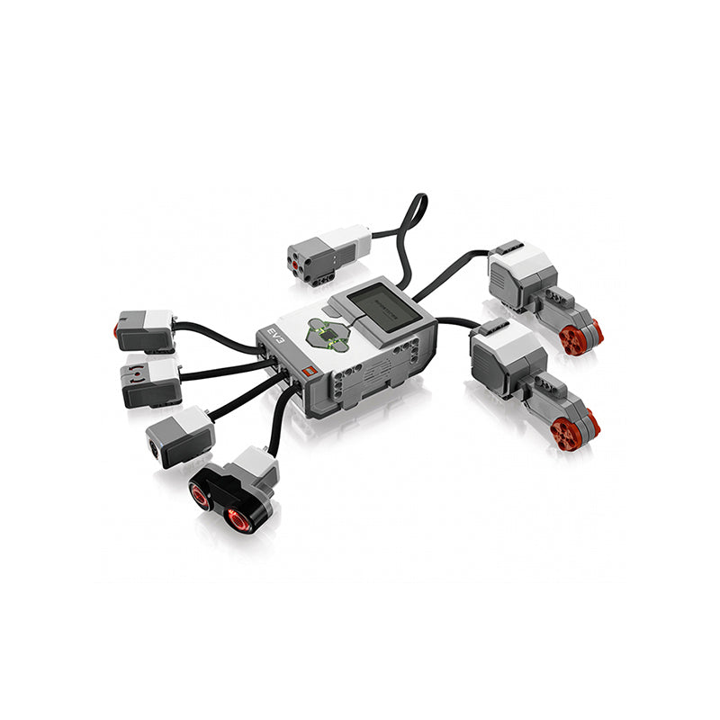 LEGO MINDSTORMS EV3 Education Core Set