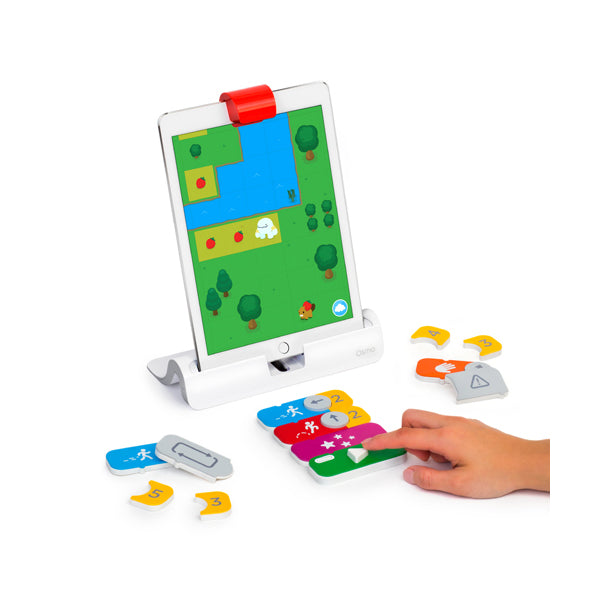 Osmo Commerce Awbie Kit
