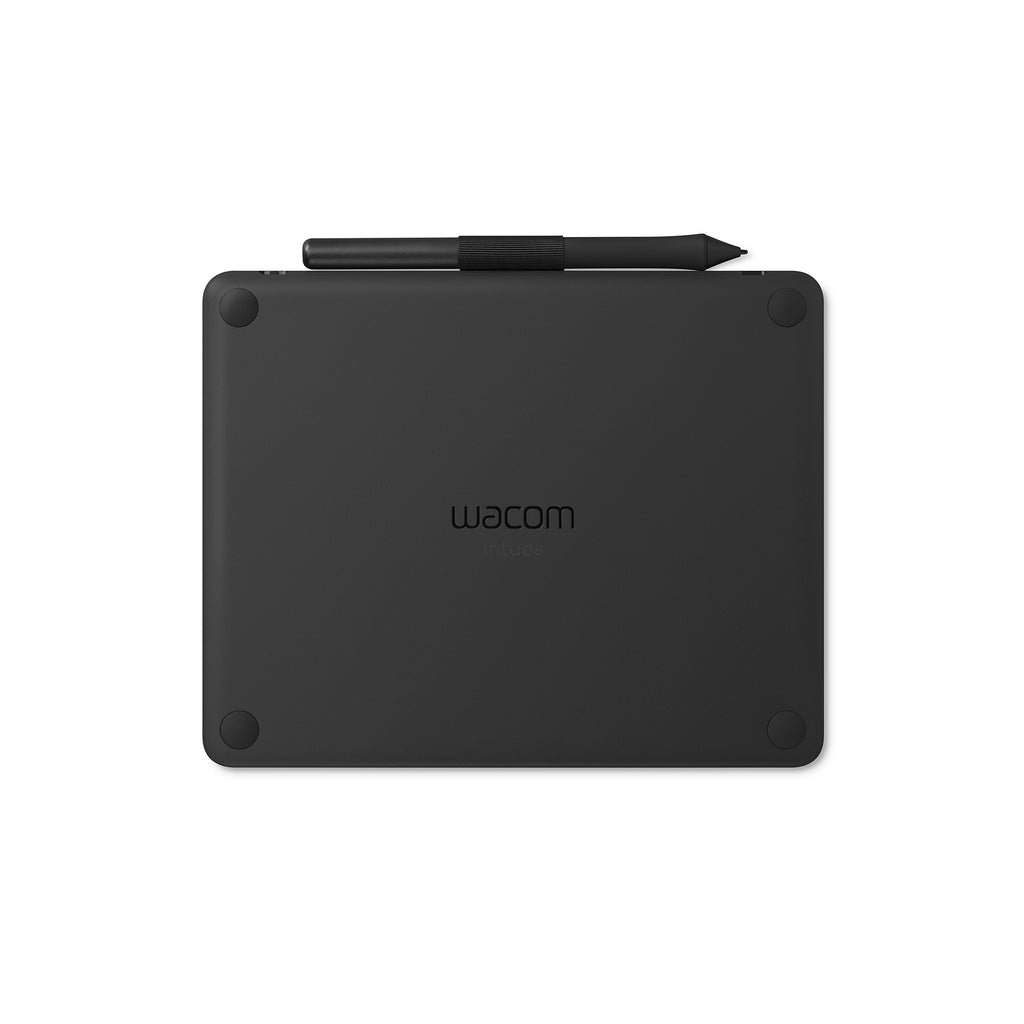 Wacom Intuos, Small (without Bluetooth)