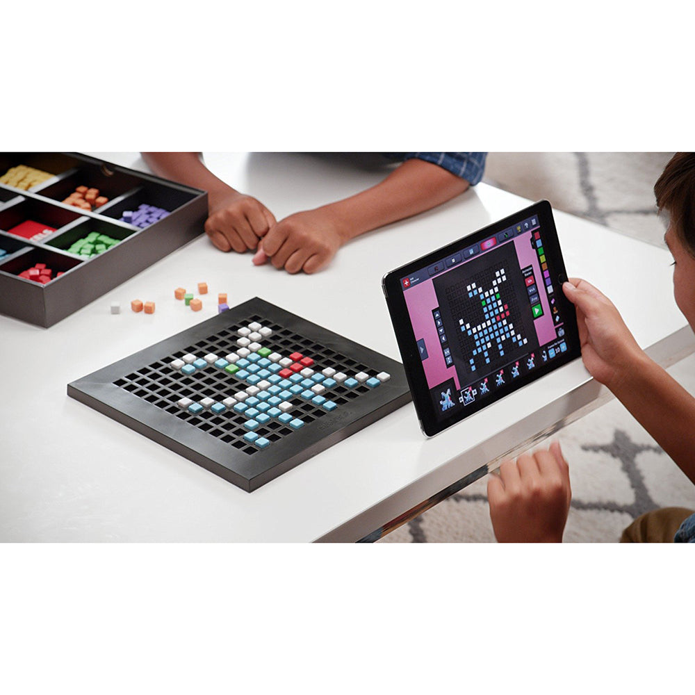 Bloxels - Build Your Own Video Game