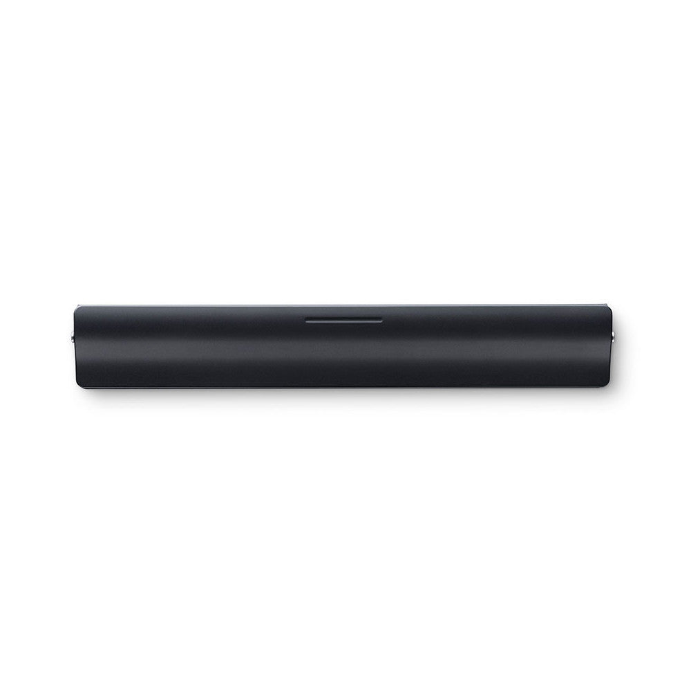 Wacom Intuos Pro Paper Edition, Large - Elon Three