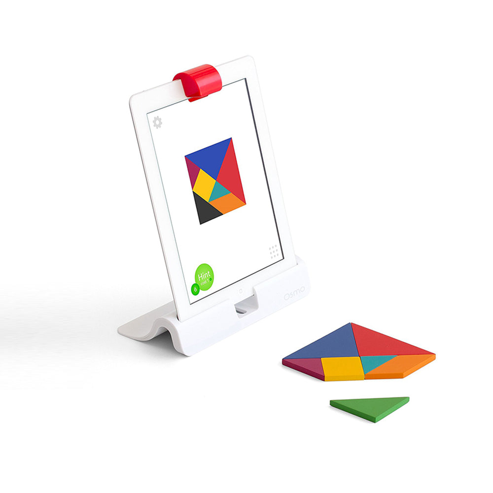 Osmo Tangram Game Kit