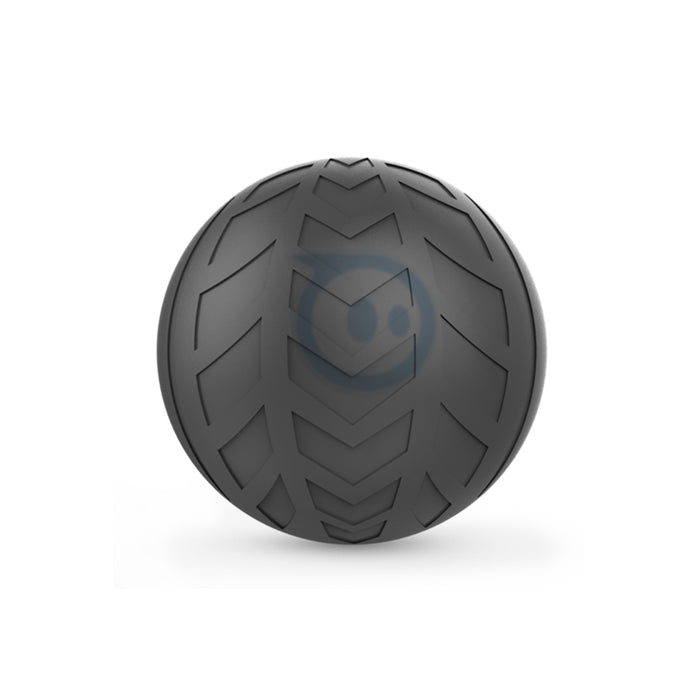 Sphero Turbo Cover (Carbon, Teal, Red)
