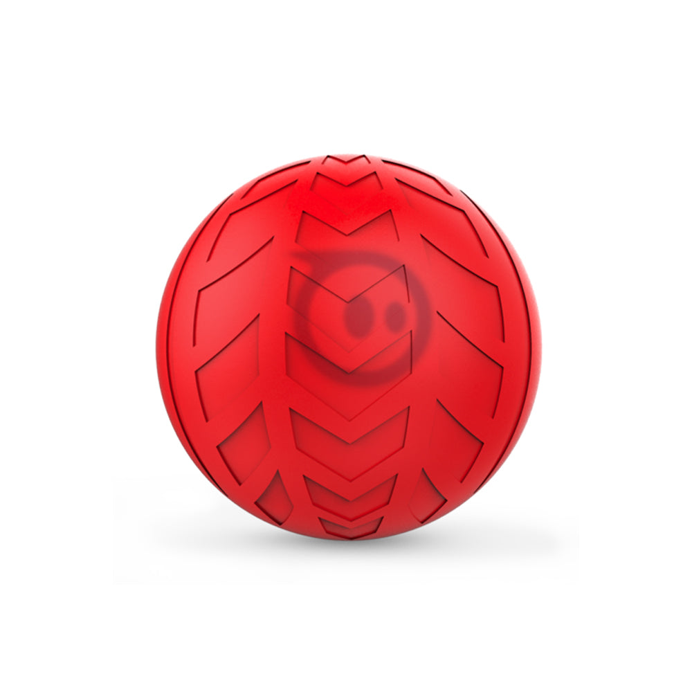 Sphero SPRK+ Robotic Ball + Free Turbo Cover