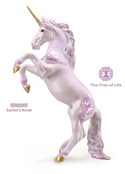 Unicorn Mare - New 2019