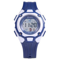 MINGRUI MR - 8548013 Kids Digital Wristwatch - ClickWear