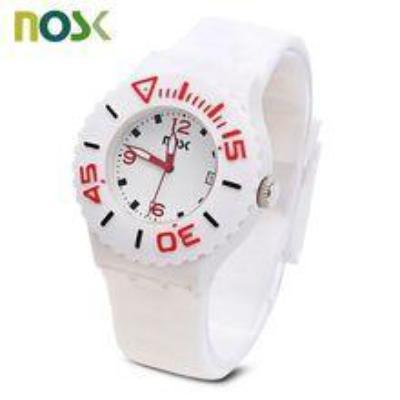 NOSK Kids Quartz Luminous Wristwatch - ClickWear