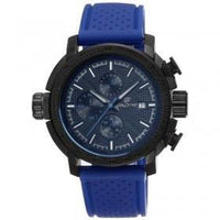 SKONE 5145EG Men's Large Dial Sports Watch - ClickWear