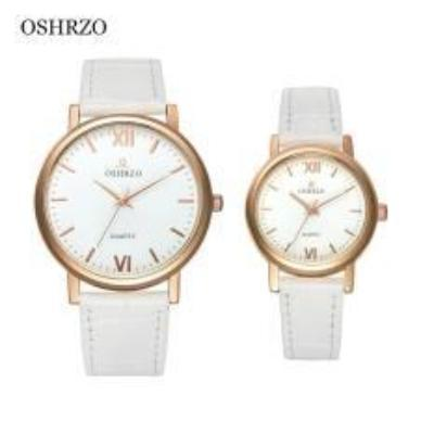 OSHRZO os8025p3 Couples Quartz Wristwatch Set - ClickWear