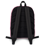 Summer Believe - Backpack