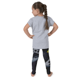 ZitaZoo Studio - Kid's leggings
