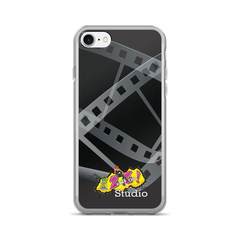 ZitaZoo Studio - iPhone 7/7 Plus Case