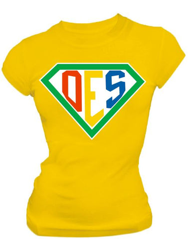 DTG-Super OES-Order of the Eastern Star- Pre-Order for Atlanta Greek Picnic Pick Up At Zeus Closet