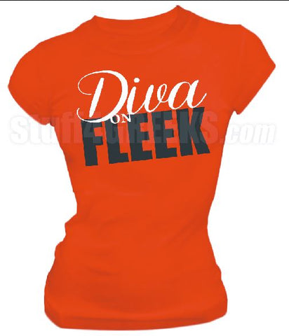 DTG-Diva on  Fleek-Devastating Divas- Pre-Order for Atlanta Greek Picnic Pick Up At Zeus Closet