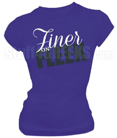 DTG-Finer on Fleek Zeta Phi Beta- Pre-Order for Atlanta Greek Picnic Pick Up At Zeus Closet