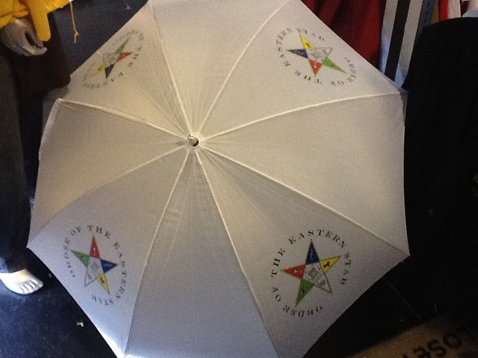 OES JUMBO UMBRELLA