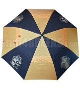 AFA JUMBO UMBRELLA