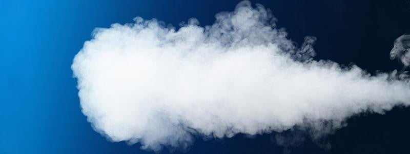 TOP 5 Vaping MODS for Massive clouds