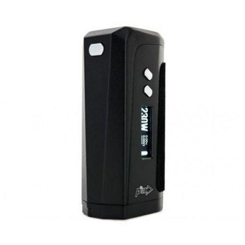 Pioneer4You - IPV8-Mods-Pioneer4You-Black-EraVape