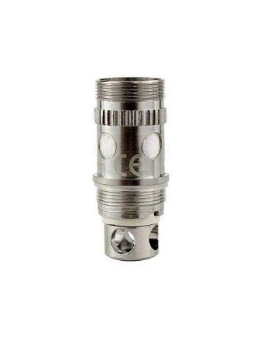 Aspire Atlantis 2.0 Replacement coil - 5 Pack - Ohms 0.3