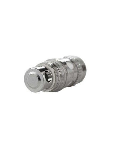 Aspire Atlantis 2.0 Replacement coil - 5 Pack - Ohms 1