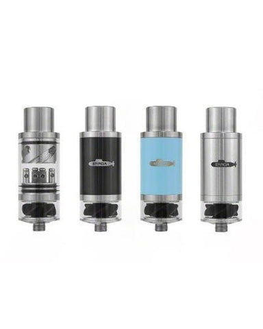 Cloudjoy 571 RDA Authentic - Blue