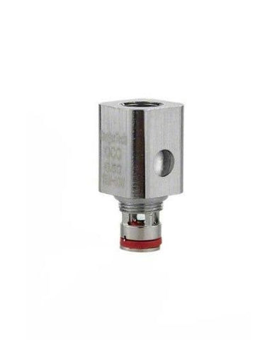 Kanger OCC Subtank Vertical Coil Replacement Coil - 5pk- 1.2 Ohm