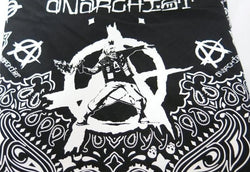 Anarchist Bandana-Accessories-EraVape-EraVape