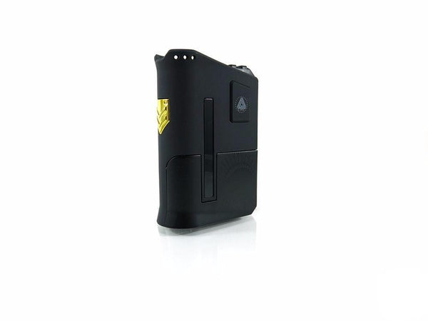 Limitless Mod Co - Arms Race Skull Chief Box Mod-Mods-Limitless Mod Co-EraVape