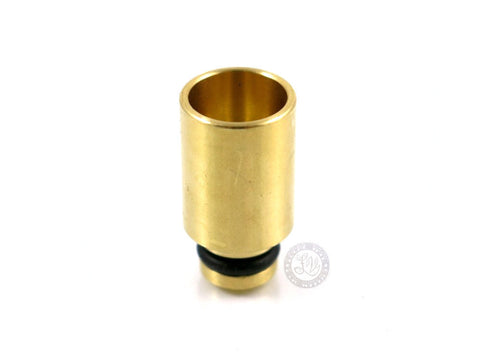 Renegade Smith - McDivven Brass-Drip Tip-Renegade Smith-EraVape