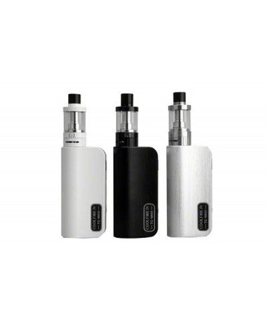Innokin Coolfire 4 TC 18650 iSub 5 Kit