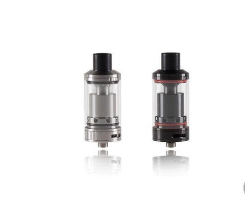 Subohmcell - Hellcat RDTA-Atomizers-SubOhmCell-EraVape