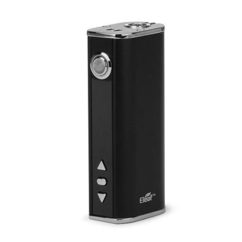 Eleaf - iStick TC40W-Mods-Eleaf-Black-EraVape