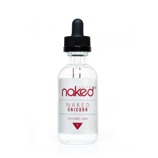 NAKED 100 - NAKED UNICORN-E-Juice-Naked-EraVape