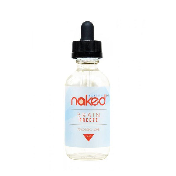 NAKED 100 - BRAIN FREEZE-E-Juice-Naked-EraVape