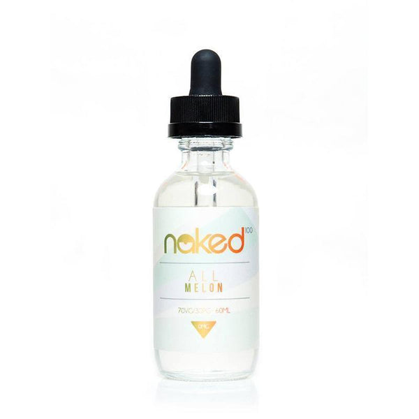 NAKED 100 - ALL MELON-E-Juice-Naked-EraVape