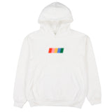Love Watts Inside Out Hoodie