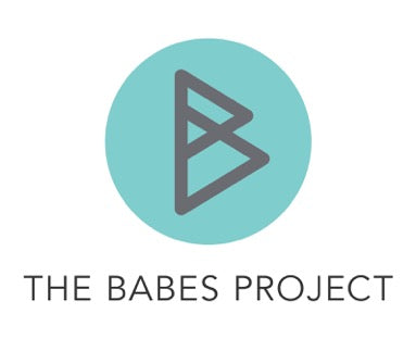 the babes project social enterprise